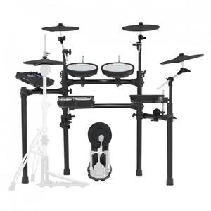 Roland TD27K V-Drums Electronic Drumkit