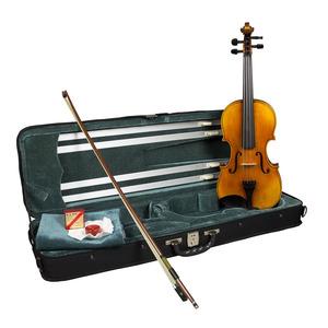 Hidersine Venezia Violin Outfit - 4/4