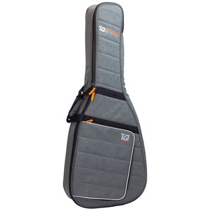 Tgi Extreme Jumbo Acoustic Guitar Gigbag