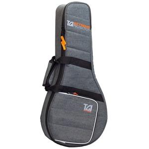 Tgi TGI Extreme Mandolin Gig Bag