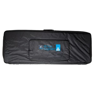 Tgi Extreme Series Gig Bag - 88 Note Keyboard