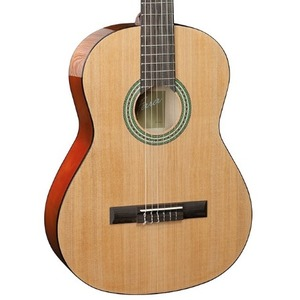 Jose Ferrer 1/2 Size Classical Guitar Inc. Gigbag