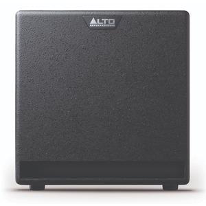 "Alto TX212S 12"" 900w Active SUB"