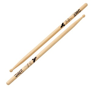 Zildjian Taylor Hawkins Artist Series Drum Sticks