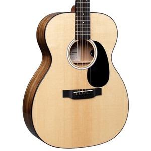 Martin 000-12E Koa Electro Acoustic