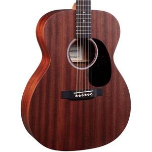 Martin 00010E Electro Acoustic