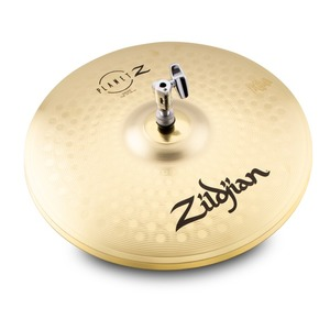Zildjian Planet Z - Hi Hats - 14""