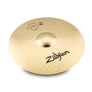 Zildjian Planet Z - Crash - 16""