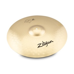 Zildjian Planet Z - Ride - 20""