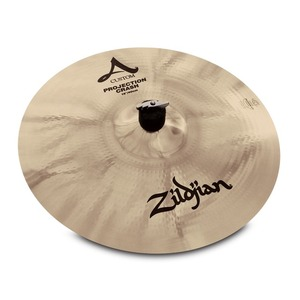 Zildjian A CustomProjection Crash - 16""