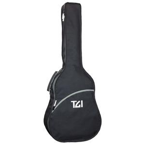 TGI Student Series Gig Bag - Bass