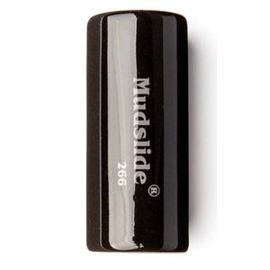 Jim Dunlop 266 Premium Porcelain Ceramic Mudslide Guitar Slide - Large