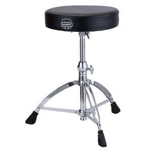 Mapex T660 Drum Stool