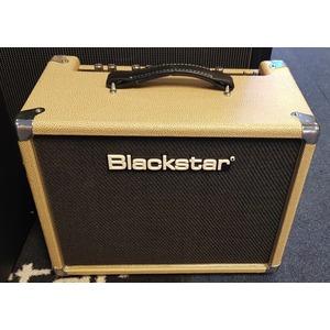 Blackstar HT5R Bronco Tan. 5W Valve Guitar Amplifier