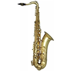 Trevor James Horn Classic II Tenor Sax