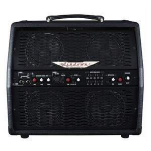 "Ashdown AA100R Acoustic Combo - 100w 4x5"" - MINT CONDITION EX-DISPLAY"