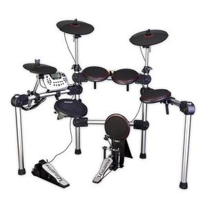 Carlsbro Digital CSD210 Electronic Drumkit