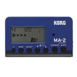 Korg MA2 Metronome