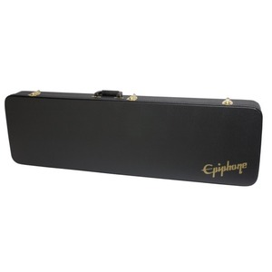 Epiphone Viola Bass Case