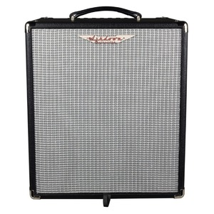 Ashdown Studio 12 - 100w Lightweight Bass Combo - 1x12""