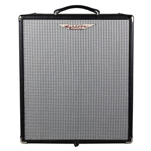 Ashdown Studio 15 - 300w Lightweight Bass Combo - 1x15""