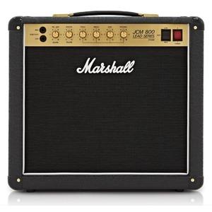 Marshall Studio Classic Valve Combo - 20W
