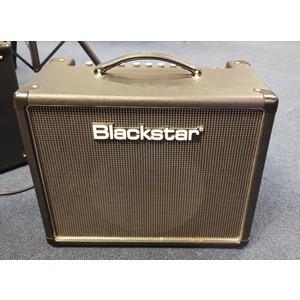 SECONDHAND Blackstar HT5 - 5 Watt Combo