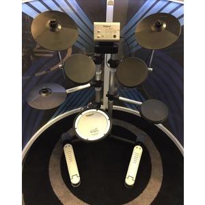 SECONDHAND Roland HD1 Drumkit