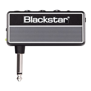 Blackstar Amplug2 Fly Guitar - Headphone Amp