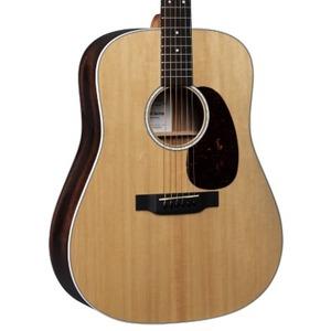 Martin D-13E Electro Acoustic Guitar