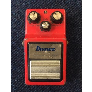 SECONDHAND Ibanez CP9 Compressor/ Limiter - Made in Japan 1982-84