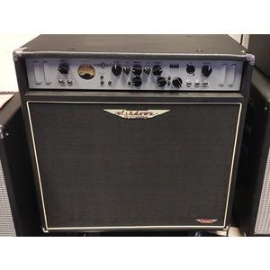 "SECONDHAND Ashdown Mag 300 C210T 2x10"" Bass amplifier combo"