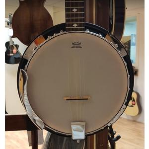 SECONDHAND Stagg BJM30 5 String Banjo