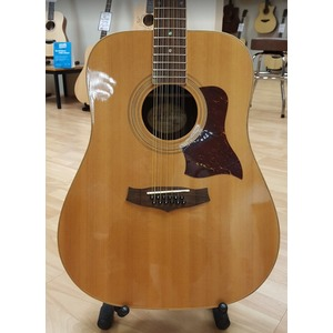 SECONDHAND Tanglewood TW28 12 String Acoustic