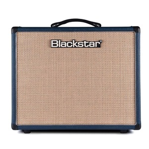 Blackstar Limited Edition HT20R Mk II - Trafalgar Blue