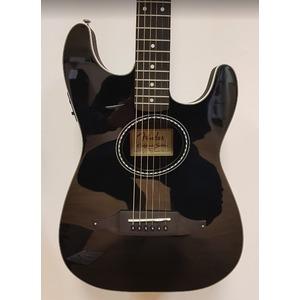 SECONDHAND Fender Stratacoustic