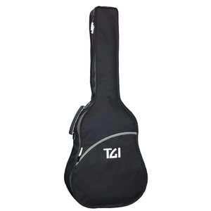TGI Student Series Gig Bag - 1/2 Classical