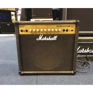 SECONDHAND Marshall VS30R Combo