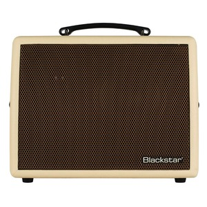 Blackstar Sonnet 60 Acoustic Amplifier