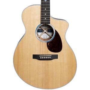 Martin SC-13E Electro Acoustic