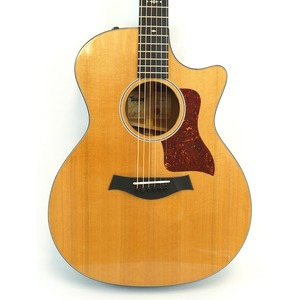 Taylor 514CE V-Class Electro Acoustic