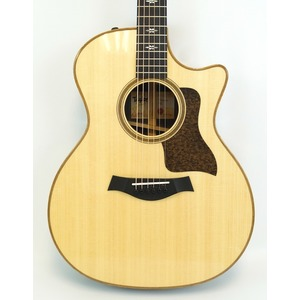 Taylor 714CE - V-Class Electro Acoustic