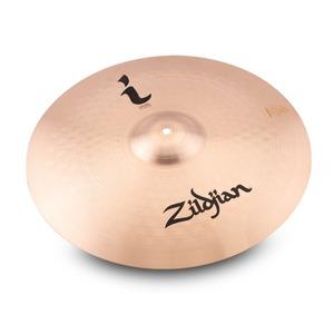 """Zildjian I Family - Crash Cymbal - 17"""""""