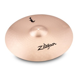 Zildjian I Family - Ride Cymbal - 20""