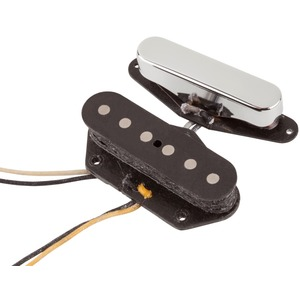 Fender Custom Shop '51 Nocaster Pickup Set