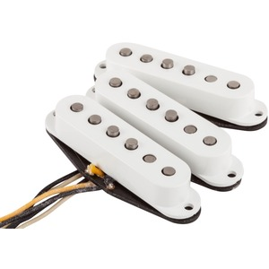 Fender Custom Shop Texas Special Strat Set