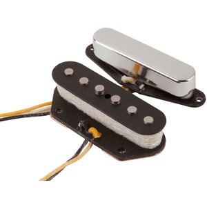 Fender Custom Shop Texas Special Tele Pickup Set