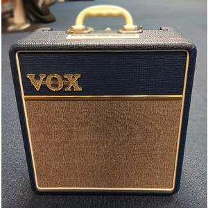 SECONDHAND VOX AC4C1