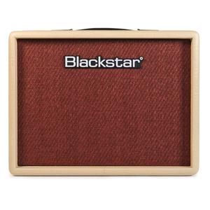 Blackstar Debut 15e - 15w Guitar Combo