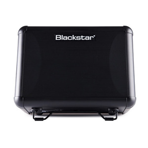 Blackstar Superfly Extension Cabinet